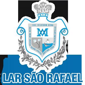 lar São Rafael